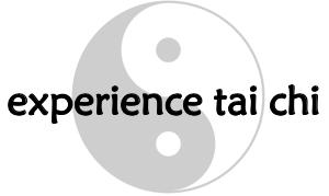experience tai chi